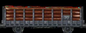 Wood Shipper.png