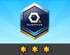 Achievement Quantus Objective III.png
