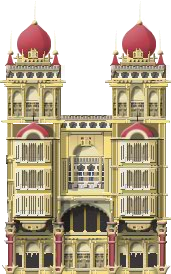Palace of Mysore II.png