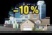 Sam Buildings Discount