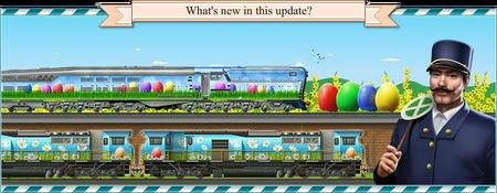 Update 17 Apr 2014.png