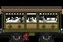 Sheep Royal