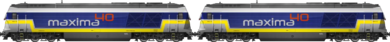 Voith Maxima Double.png