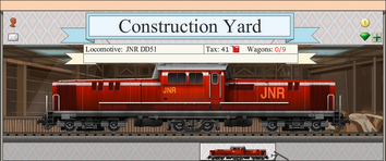 Contruction Yard.png
