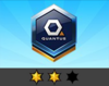Achievement Quantus Objective II.png