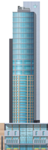 Casino Tower.png