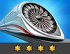 Achievement Hyperloop Dispatcher IV.png