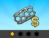 Achievement Nanotubes Spender I.png