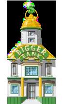 Bigger Bank.png