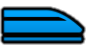 Datei:Icon Shop Maglev.png