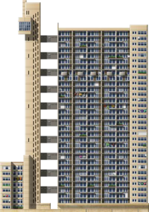 Condo Tower.png