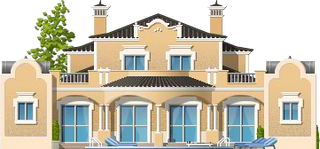 Exquisite Villa.png