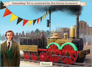 Johann Saxonia construction finished.png