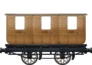 Saxonia 2nd Class.png