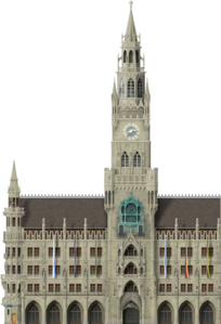 Munich Town Hall.png