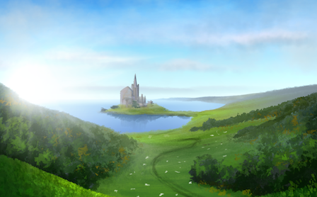 Destination Ardpatrick.png