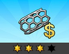 Achievement Nanotubes Spender III.png