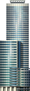 Vila Olimpia Tower.png