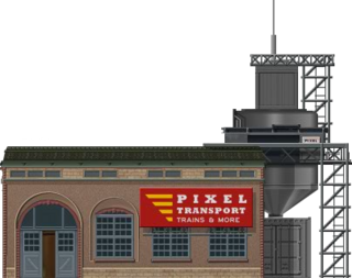 Pixel Storehouse.png