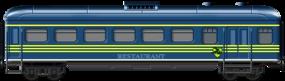 Hammerhead Diner