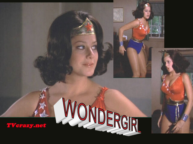 File:Wondergirldrusilla.jpg