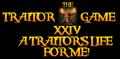 Thumbnail for version as of 04:31, September 24, 2008