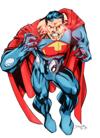Ultramanwiki