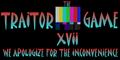 Thumbnail for version as of 02:41, September 23, 2008