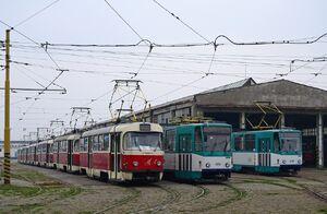 Vozovňa Bardejovská T3SUCS T6A5.jpg