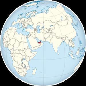 Verenigde Arabische Emiraten.png
