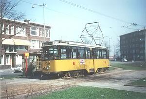 Lischplein lijn 11.jpg