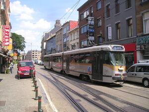 MP7029976Brusselse Steenweg 7903