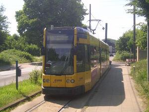 LP5303971Frintroperstraße 1510.jpg
