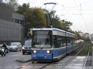 LPA095407Berg-am-Laim-Straße 2105