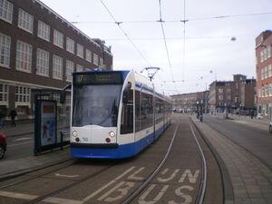 RP3027844Postjesweg 2004 Witte With