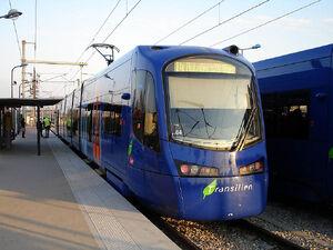 Parijs-Tram T4.jpg