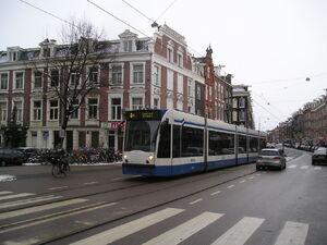 MP1099576Van Woustraat 20xx.jpg
