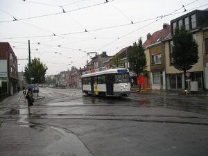 HP8195423Antwerpse Steenweg 70