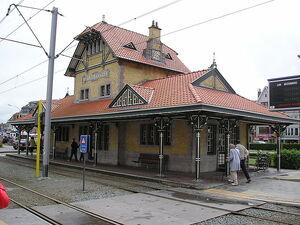 De Haan tramstation.jpg