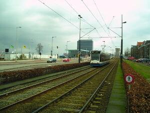 MP2200988De Ruyterkade 2137.jpg