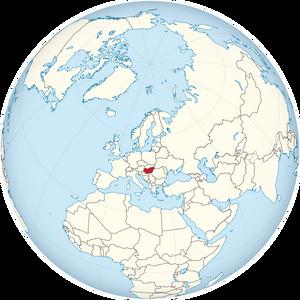 Hongarije.png