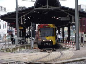 Sud lijn54 LRV.jpg