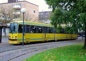 Essen-Bredeney-lijn107.jpg