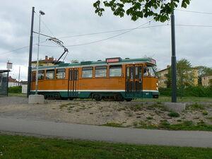 Ljura lijn2 M67.jpg