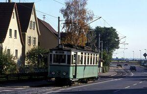 Nellingen Rosenstraße.jpg