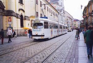 Linz Bombardier-Rotax lijn 1.jpg