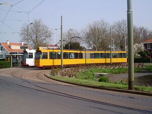 001 - 170404 - Eindpunt Molenlaan.jpg