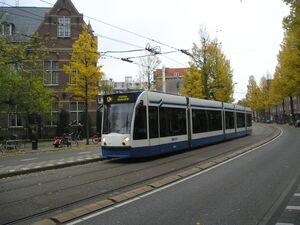JPB011572Roelof Hartstraat.jpg