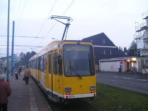 KPC065995Frintroperstraße 275