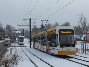 Ludwig-Nauth-Straße lijn53 Variobahn.jpg